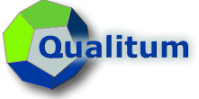 Qualitum