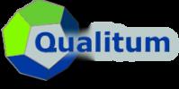 Qualitum
