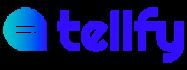 logo-tellfy-acord